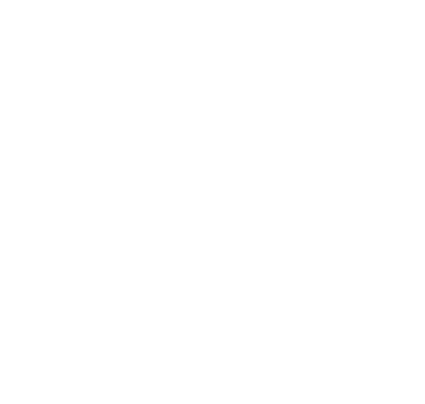 Business Credentialing Services Logo