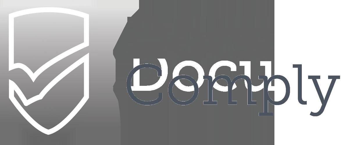 DocuComply Logo