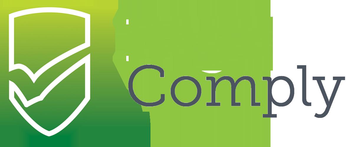 ReguComply Logo