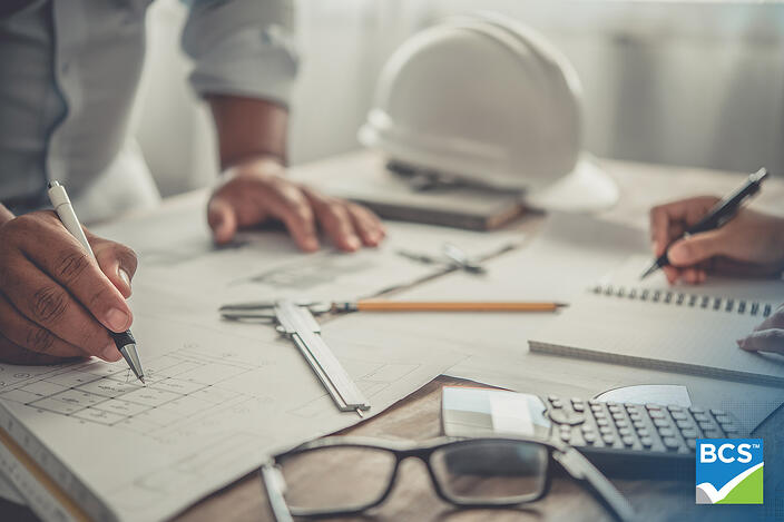 The Ultimate Guide to COI Tracking for Construction