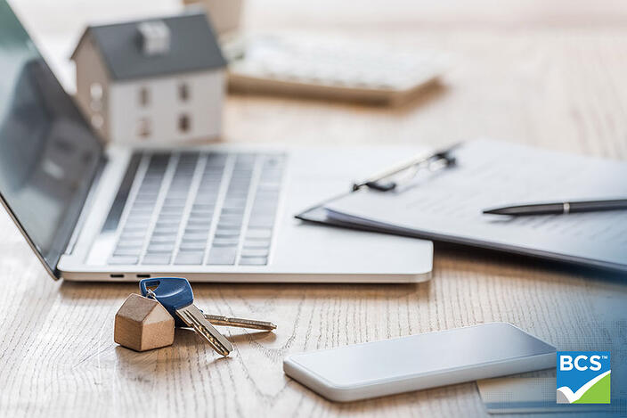 The Definitive Guide to COI Tracking for Real Estate & Property Management