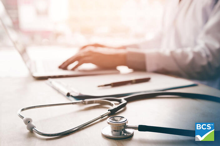 Why COI Tracking Is Essential for Effective Risk Management in the Healthcare Industry