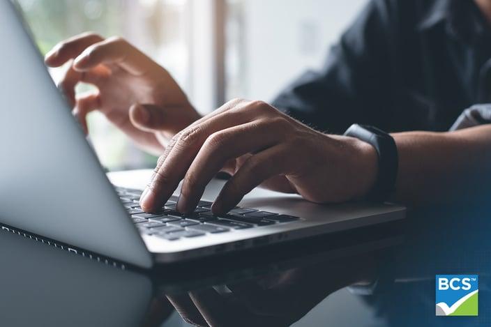 Benefits of Modernizing Your Vendor Management Process