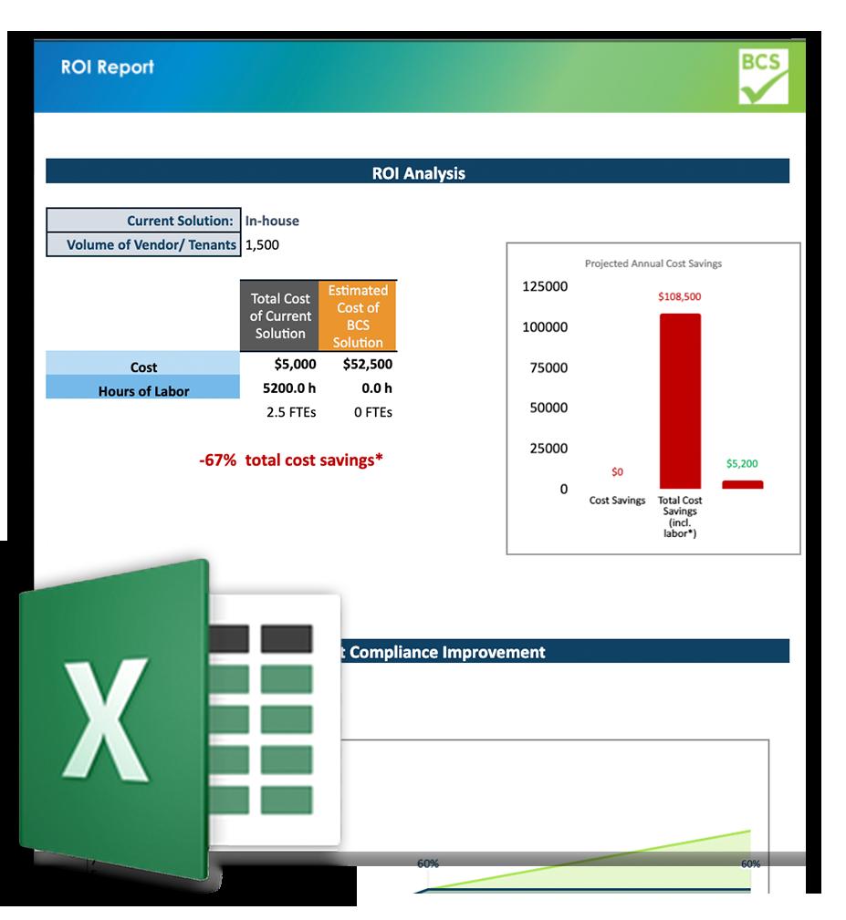 BCS_ROI-Calculator-Cover
