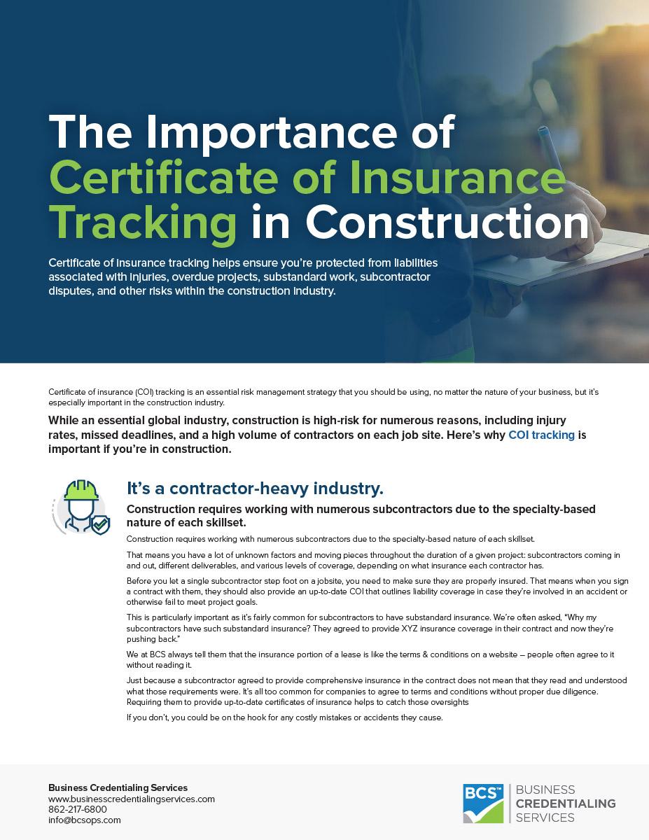 BCS_eBook_Construction-COI-Ebook