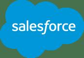 SalesForce-logo.png