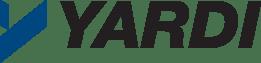 Yardi-logo.png