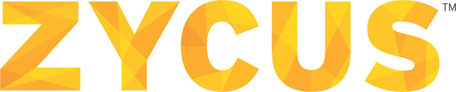 Zycus-logo.png