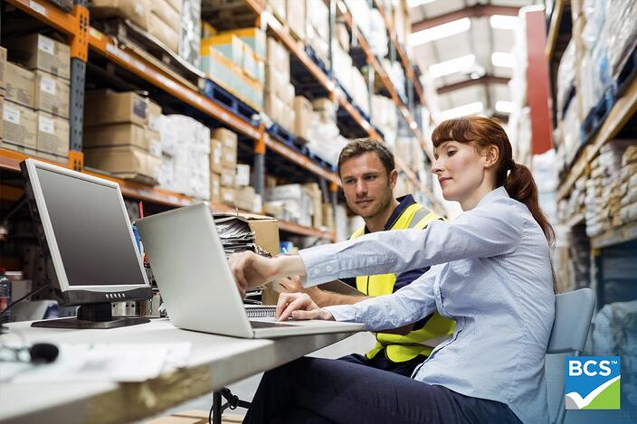 What You Should Know About COI Tracking for Logistics, Transportation & Supply ChainManagement