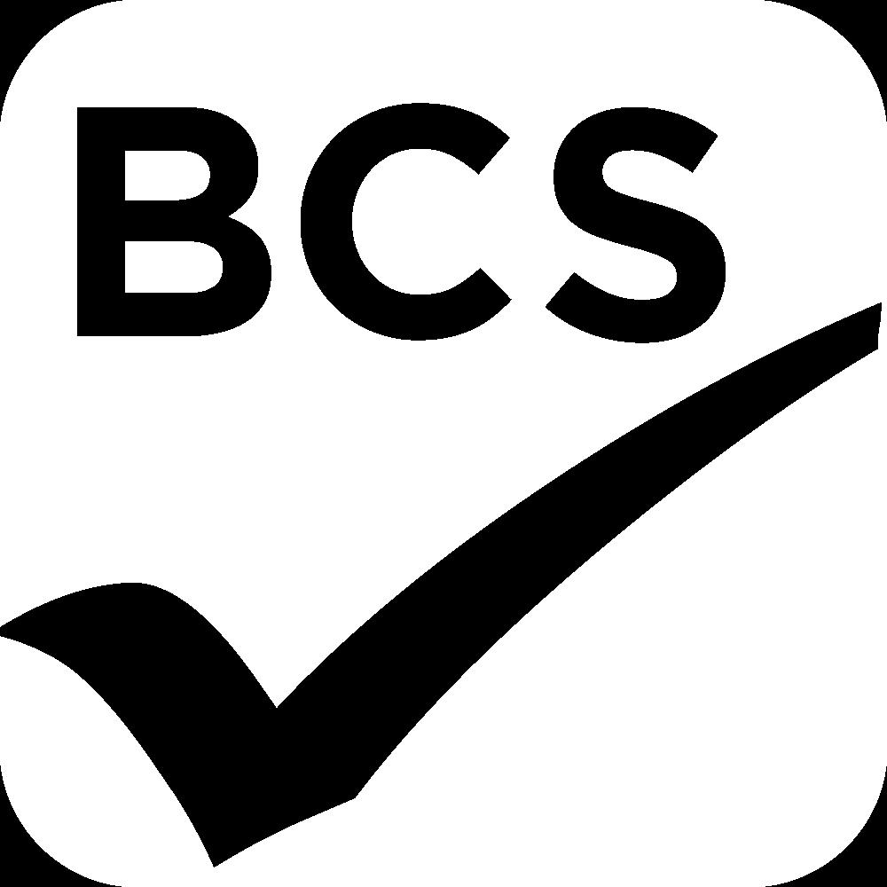 BCS Icon