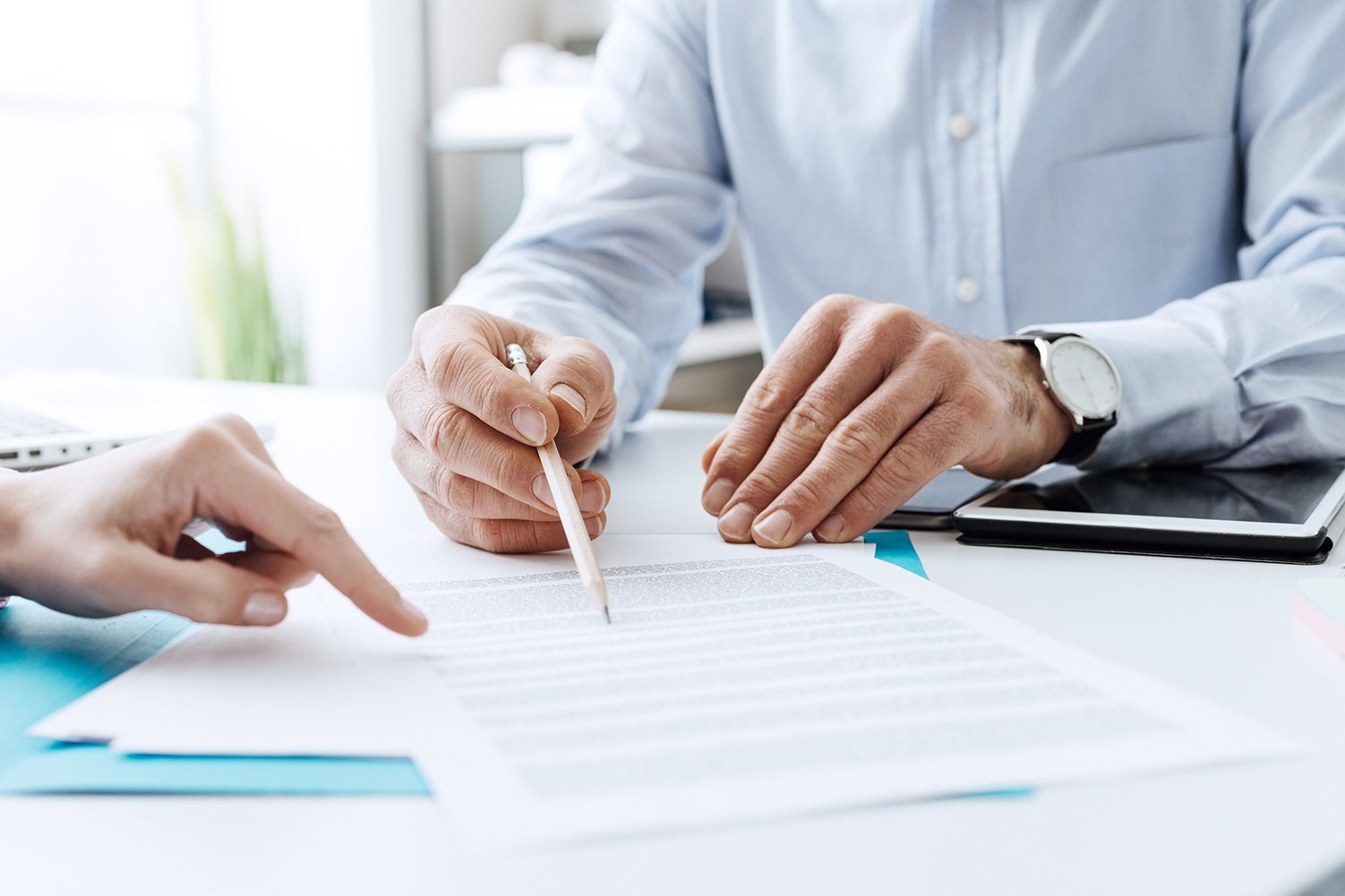Certificate Holders & Additional Insureds: What's the Difference?
