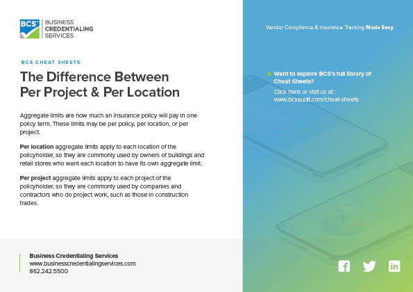 The-Difference-Between-Per-Project-&-Per-Location-Cover