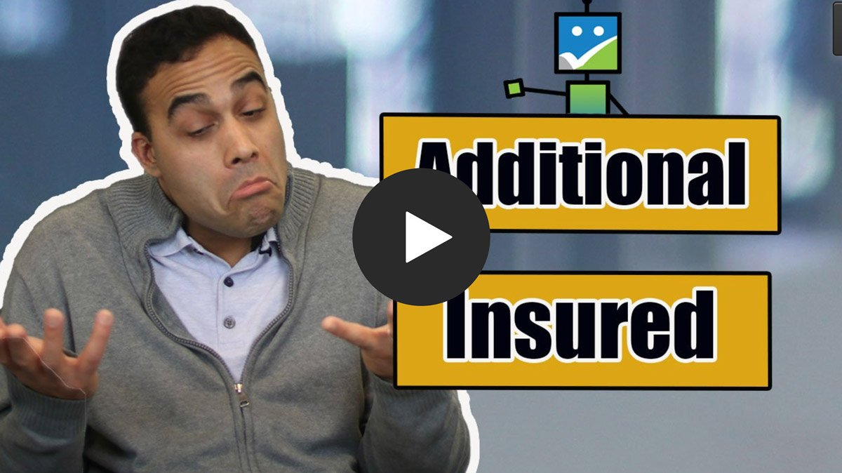 Are-You-Listed-as-an-Additional-Insured-Thumbnail