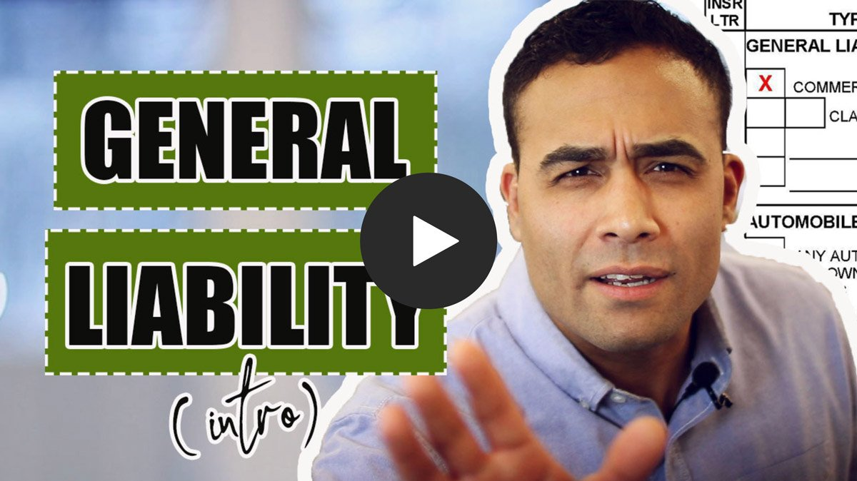 Commercial-General-Liability-Basics-Thumbnail