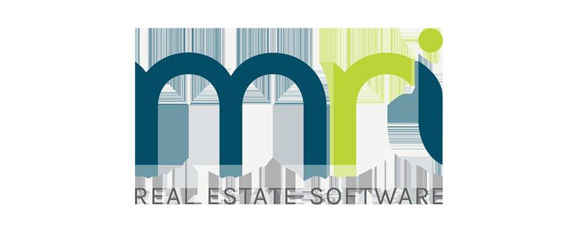MRI-email-logo