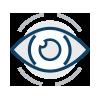 illustration-of-eye