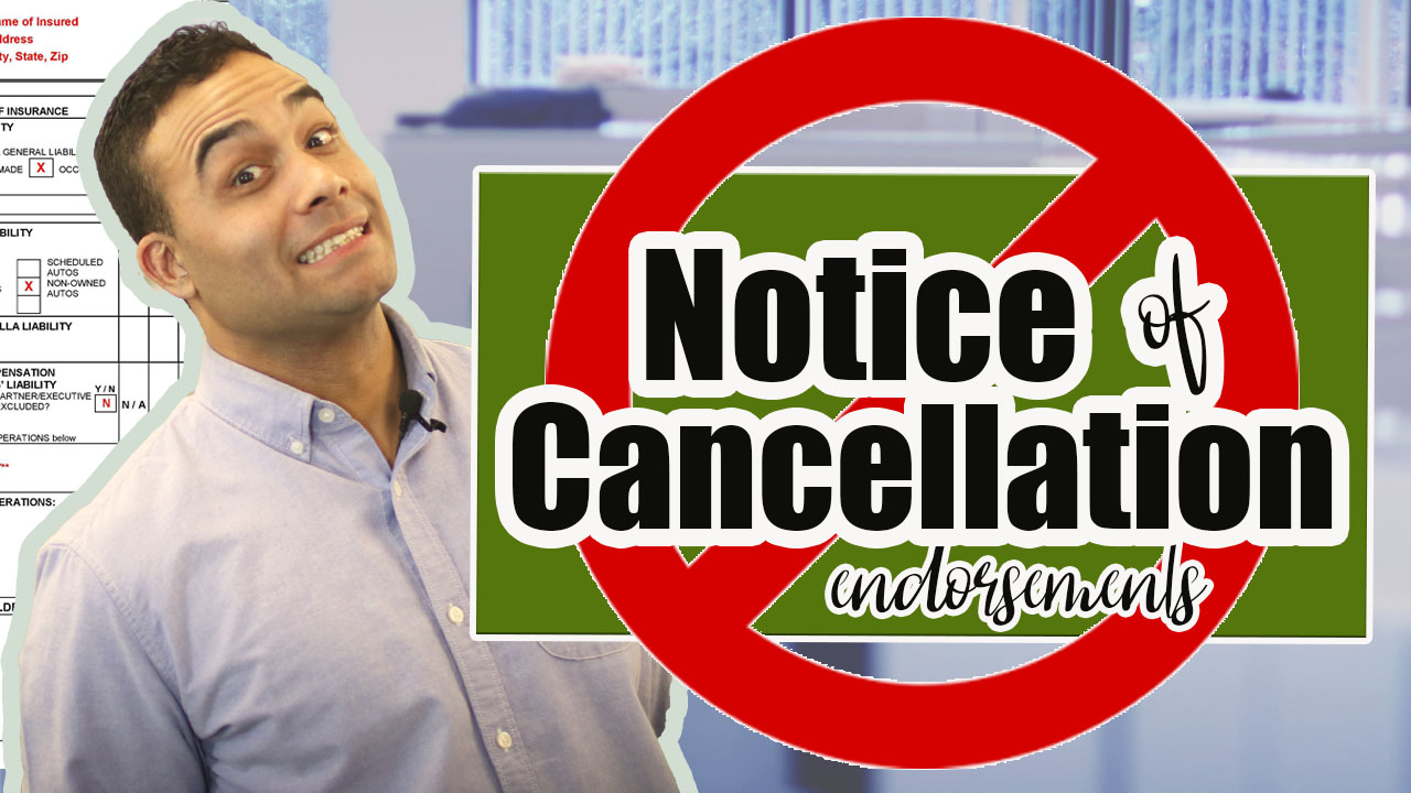 noticeofcancellationendt