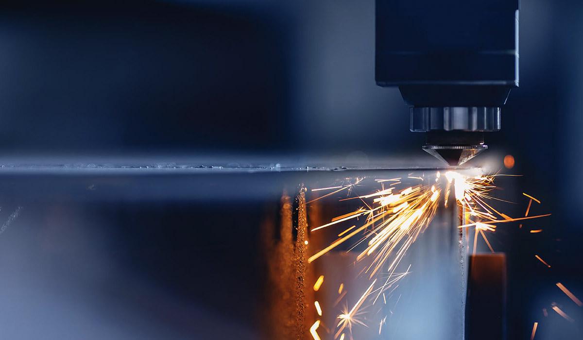 upclose-of-manufacturing-machine